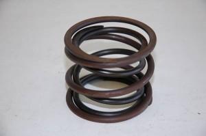 kmfmotorcycles-img600x399-1389930856u9pcgv72579